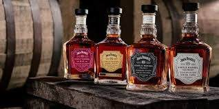Jack Daniel's Whiskey Prices Guide 2020 - Wine and Liquor Prices
