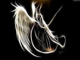 angel wing backgrounds unique 71