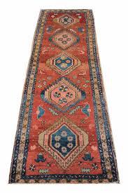 antique carpet runners persian rugs