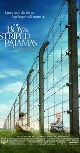 The Boy In The Striped Pajamas 2008 Plot Summary Imdb