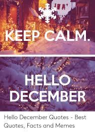 ce vives lleeis keep calm hello hello quotes