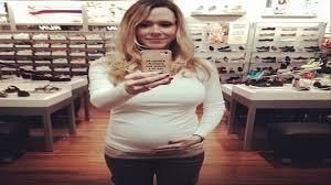 Challenge' Champ Paula Meronek Shows Off Her Second Trimester Baby Bump  [Photo] - MTV
