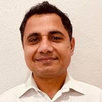 Praveen Singh - Sr Director - Information Technology - Honeywell | LinkedIn