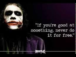 ultimate joker quotes from batman dark knight the best villain