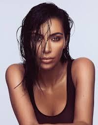 kim kardashian s makeup line she ll