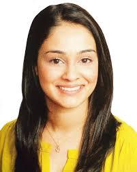 Dr. Priya Patel - Dentist in Chicago, IL