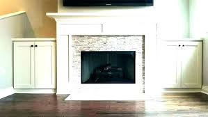 tile fireplace surround ideas moatti co