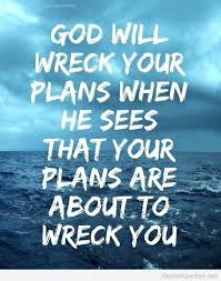 royalty quotes about gods plan allquotesideas