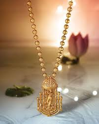 tanishq gold jewellery