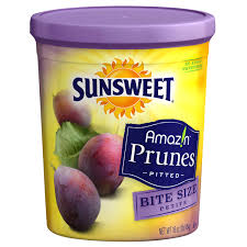 sunsweet pitted amaz n prunes bite