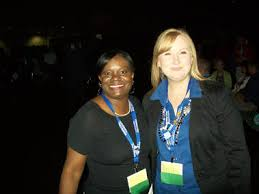 Member Spotlight - Paulette Smith - Kentucky Business Education Association