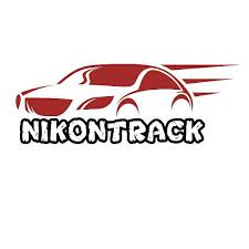 Global Car Tracking Installation For Your Vehicle In Akure Automotive Services Nikon Track Jiji Ng In Akure Automotive Services From Nikon Track On Jiji Ng