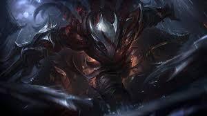 talon blood moon league of legends