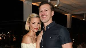 Jaime King Withdraws Request for Temporary Restraining Order ...