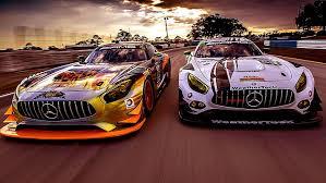 race car hd wallpapers free