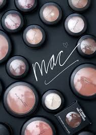 mac cosmetics at nordstrom rack