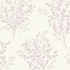 textured glitter wallpaper lavender