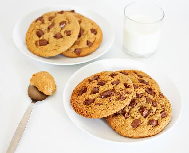 Image result for fiber cookies pic,nari
