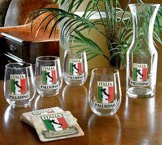 italian novelty gifts italian