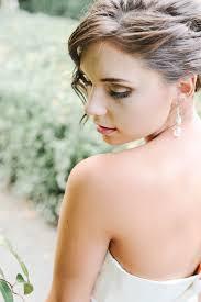 award winning charlotte makeup artist