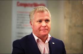 CW@50: Adrian Davis discusses the evolution of security ...