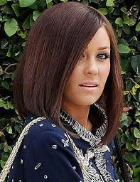 Pin by Addie Hughes on Hair - what should I do next?   Celebrity hair color  brunette, Hair, Brunette hair color