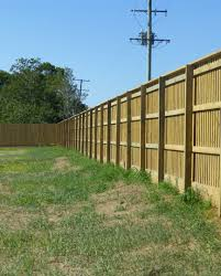 Acoustic Fencing Panels Suppliers In Queensland Dyna Group