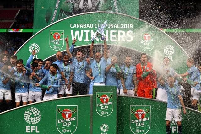 """Image result for carabao cup"""""""