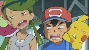 Pokémon Sun and Moon Episode 1 Anime Review - Welcome to Alola ...