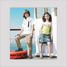 kids summer wear in sonawalla cross rd