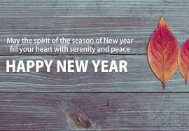 best happy new year messages wishes quotes sms