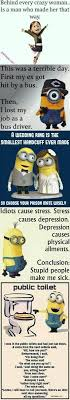 viral memes jokes and quotes by the minions inspirational