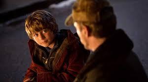Ty Simpkins Headed To Jurassic World | Movies | Empire