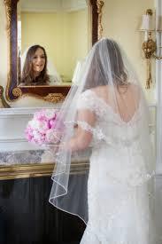taj boston hotel weddings 1016 boston