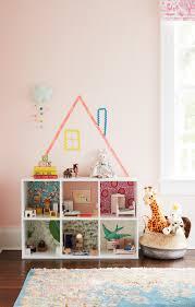 Kid S Rooms Better Homes Gardens