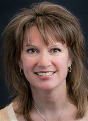 Michele Johnson, Woodbury, MN Real Estate Team Member/Associate - RE/MAX  Results