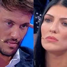 Uomini e Donne, anticipazioni: Giulio Raselli pronto alla ...