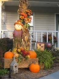 Scarecrows And Agriculture Say What Iowa Agriculture Literacy
