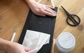 How To Use Transfer Tape For Vinyl Cricut Vs Silhouette Lemon Thistle