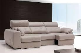 modern sectional modular sofa gold