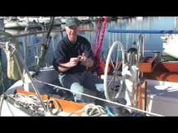 leather wheel cover installation boat