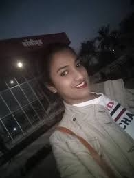 Priyanka Karekar at Bollywood Multiplex, Wadgaon Sheri, - magicpin