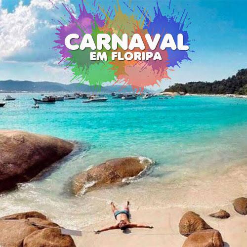 """Resultado de imagem para carnaval 2020 florianopolis"""""""