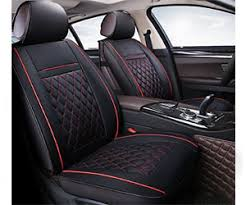 best car seat covers february 2020