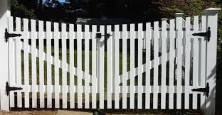 Pin By Tea4wendy On Garden Pinterest Wooden Fence Gate Front Yard Fence Garden Fence Panels