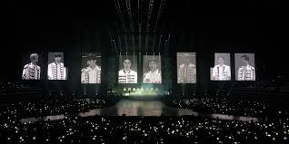 exo s fourth concert in singapore was a huge success but how did it