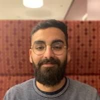 Anas Paracha - University of Ottawa - Canada | LinkedIn