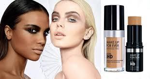 makeup forever reviews uk saubhaya makeup