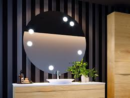 french manufacturer of bathroom furniture