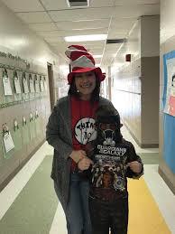 Ida Burns Elementary School added a new... - Ida Burns Elementary School |  Facebook